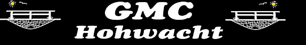 GMC Alt-Hohwacht